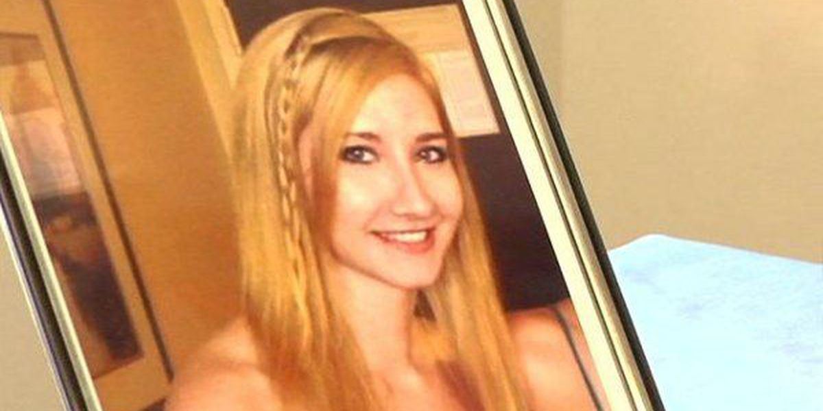 Wrongful death lawsuit filed in Molly Young case