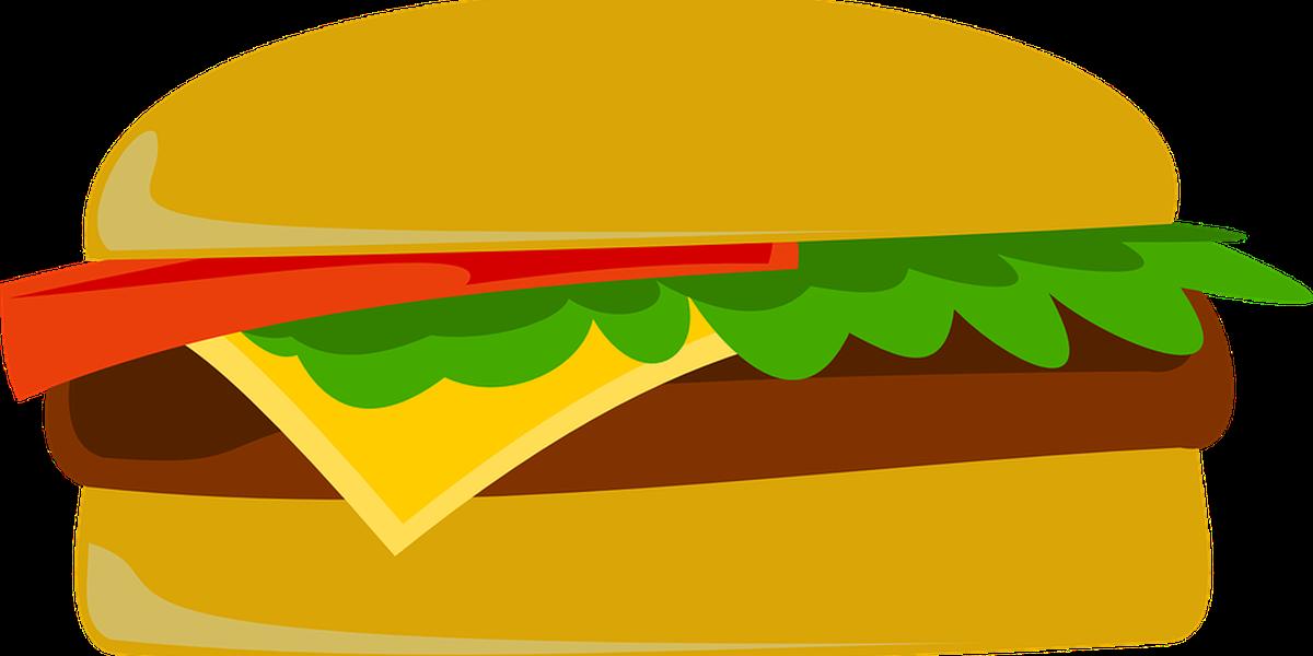 Judge: McDonald's Extra Value Meals label is not deceptive