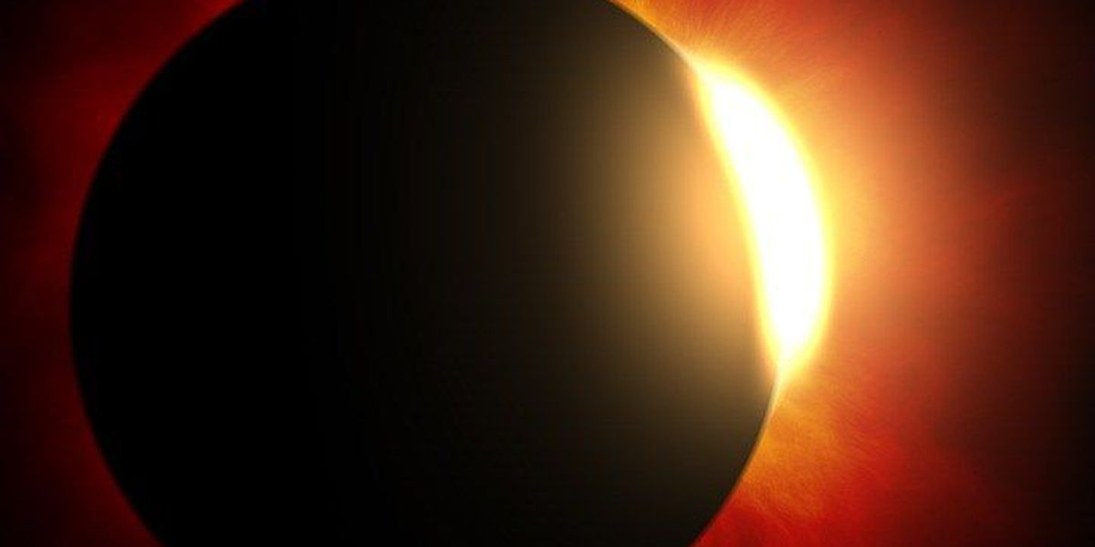Solar Eclipse business seminar coming to Hopkinsville, KY