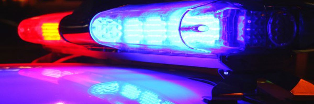 Man injured after being hit by vehicle in rural Calloway County, Ky.