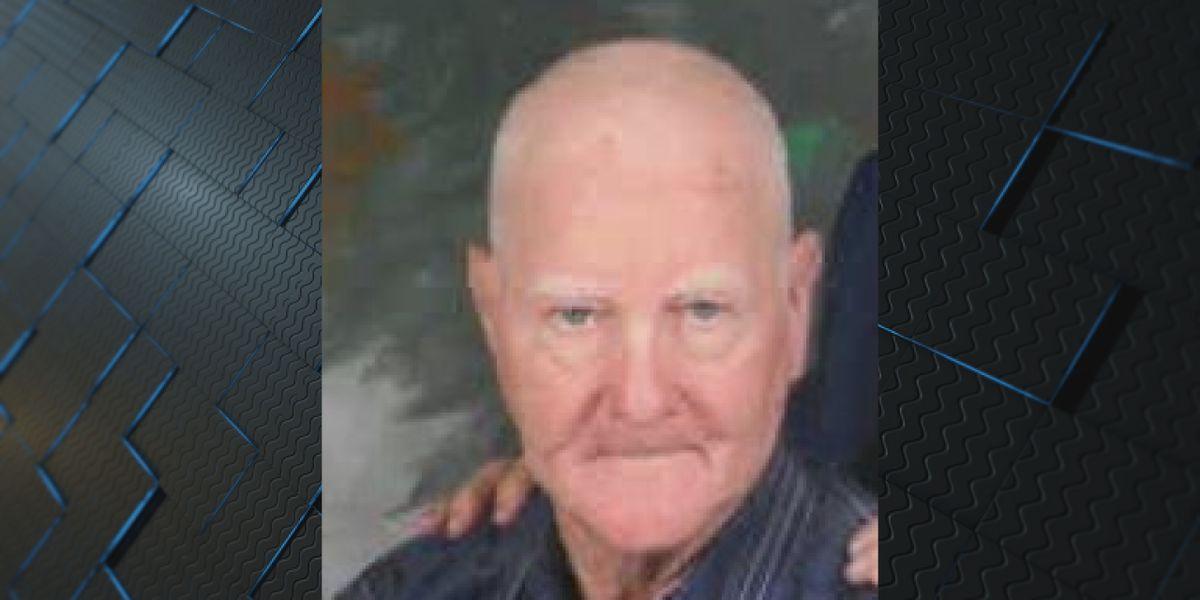 Update: Missing Missouri man found safe in Tennessee