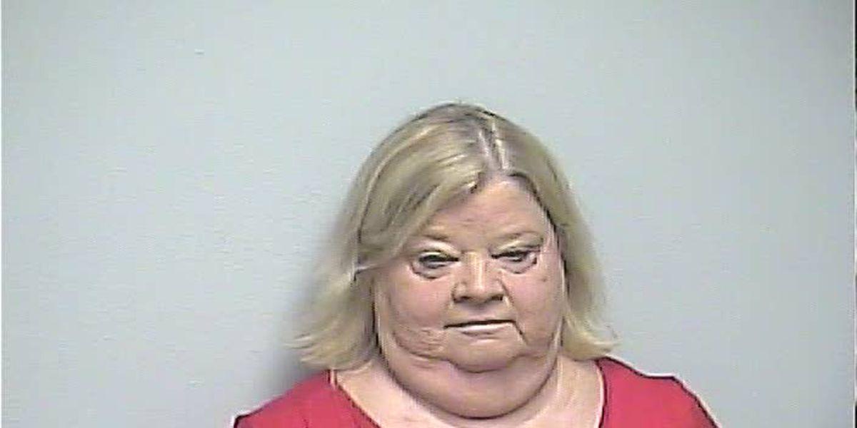 Former McCracken Co., KY PVA adminstrator arrested after investigation