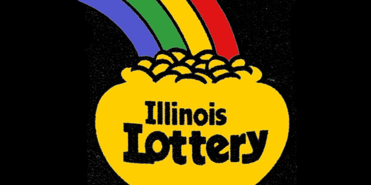 Illinois Lottery launches Special Olympics ticket