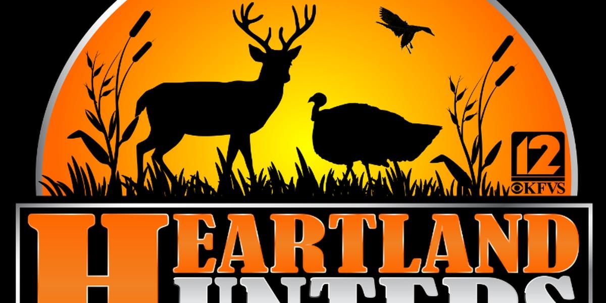 Heartland Hunters 2018