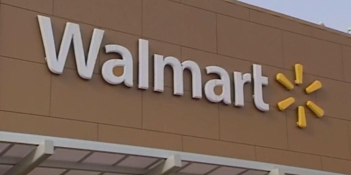 Walmart to quit selling e-cigarettes amid vaping backlash