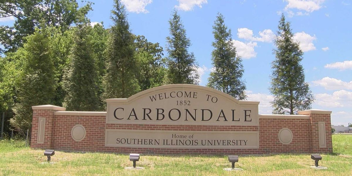 City of Carbondale to host forums on eclipse preparations