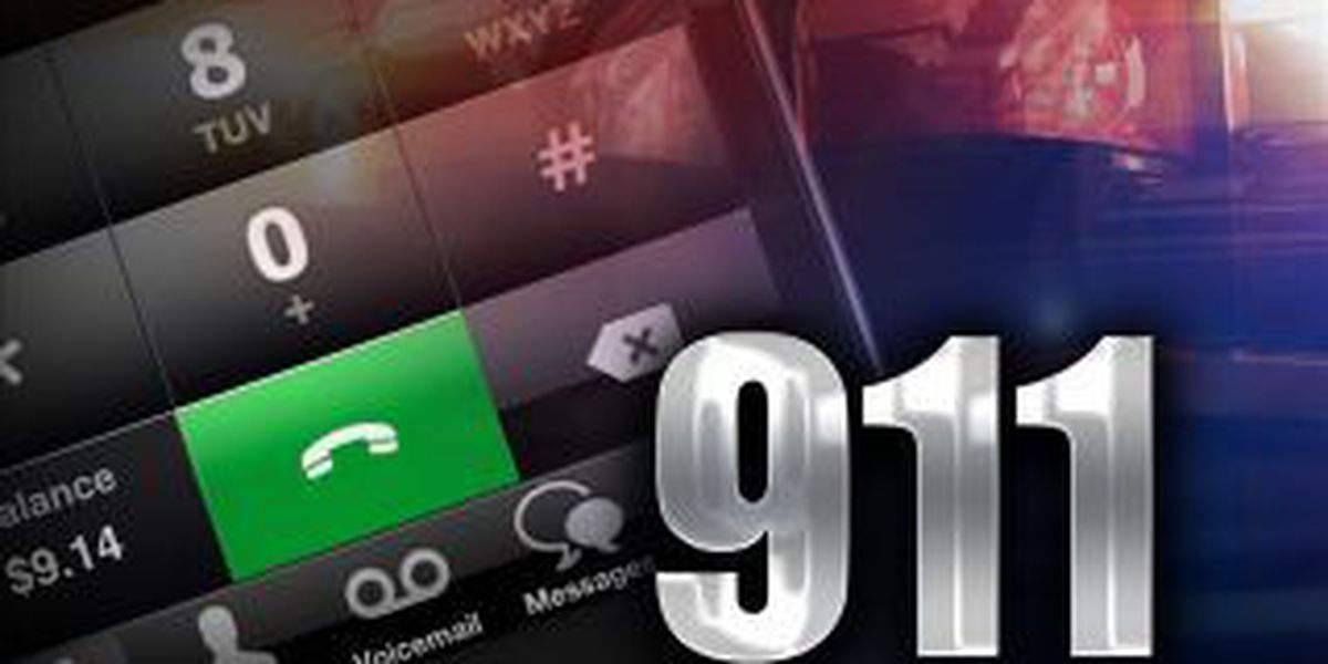 911, phone, cell service restored in southern Iron County
