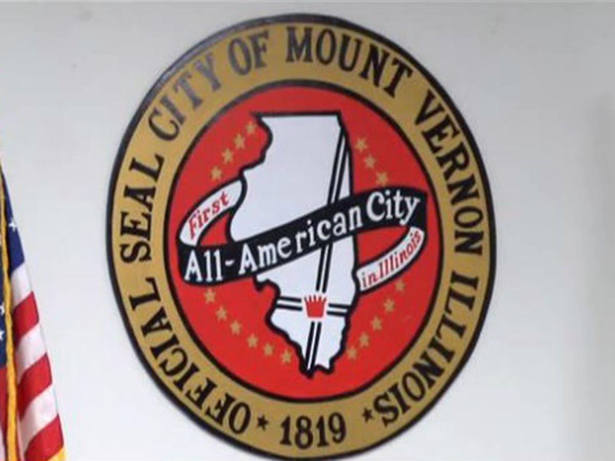 Former Mt. Vernon Councilman Rick Heck dies
