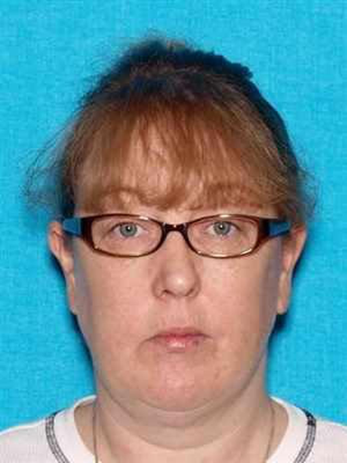 Body Of Missing Woman Found In Weakley County, TN