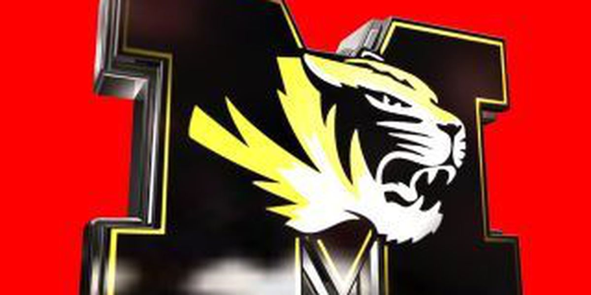 Tigers top Racers in opener
