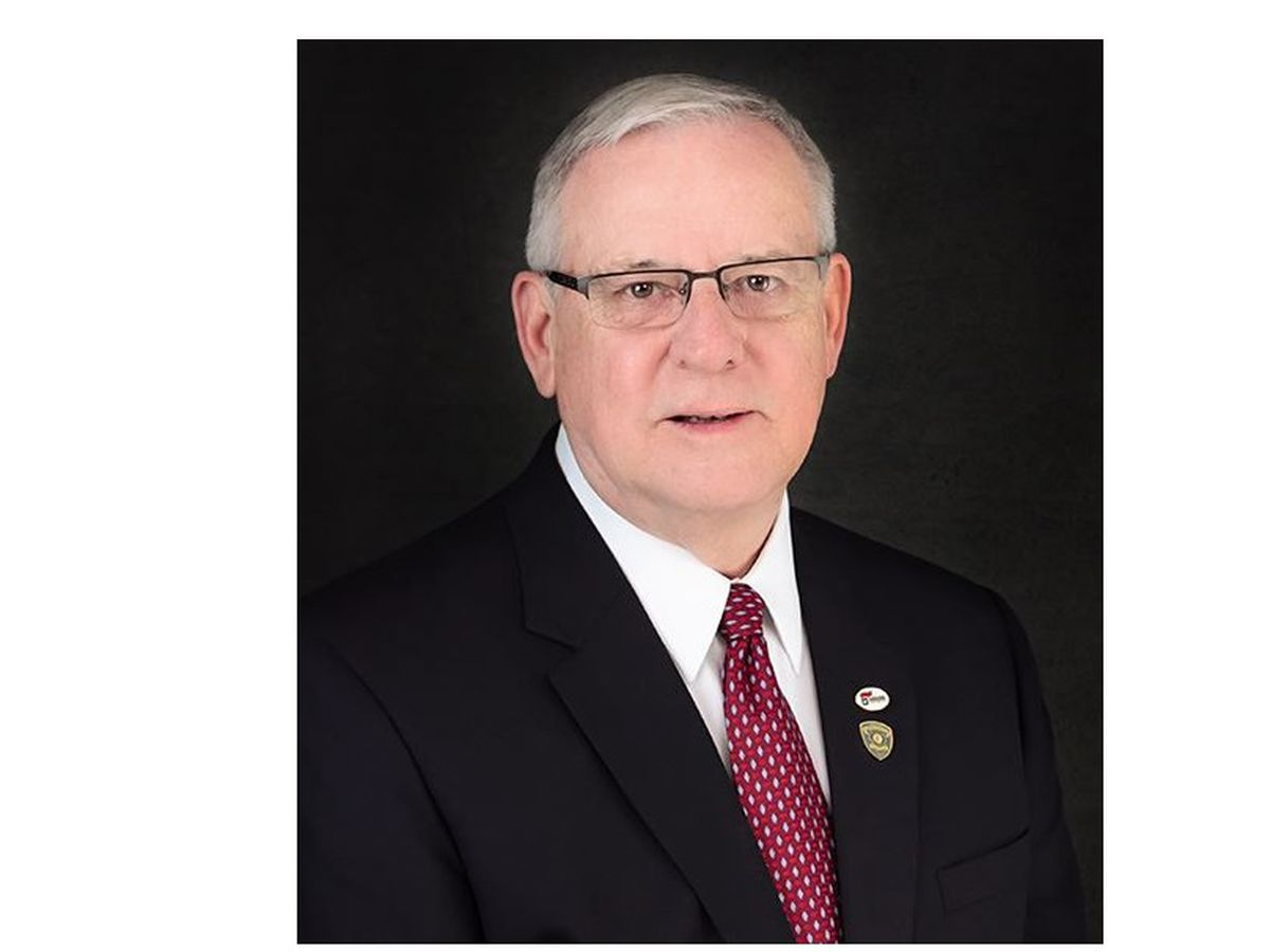 Carbondale Mayor to give 2019 State of the City Address