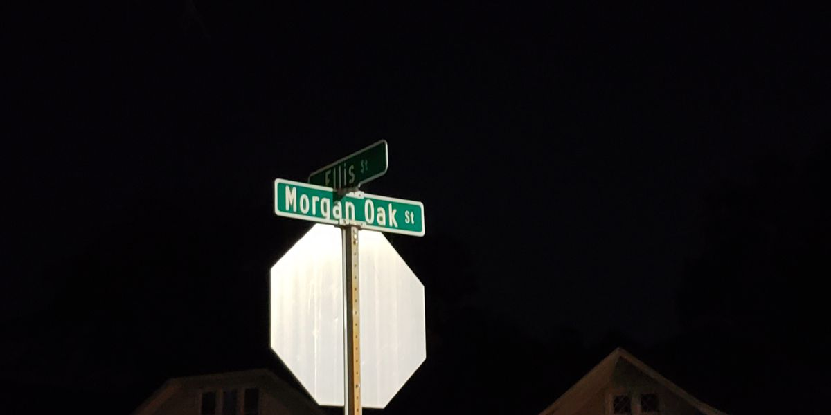 Man injured in early morning shooting in Cape Girardeau