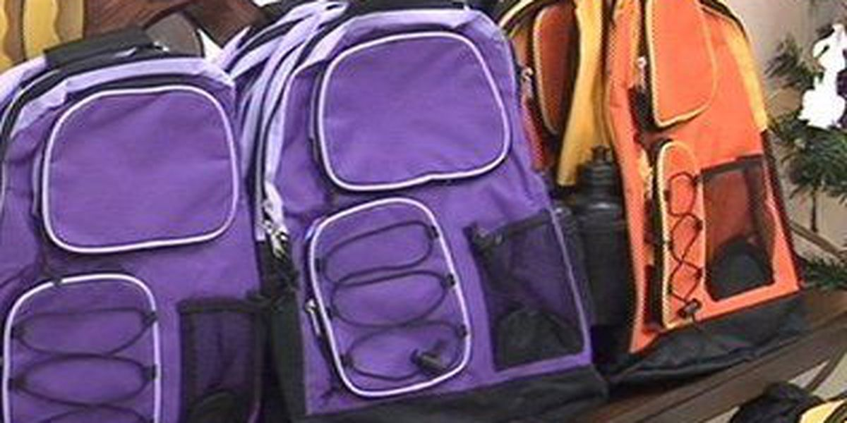 Back to School Bash planned in Carbondale