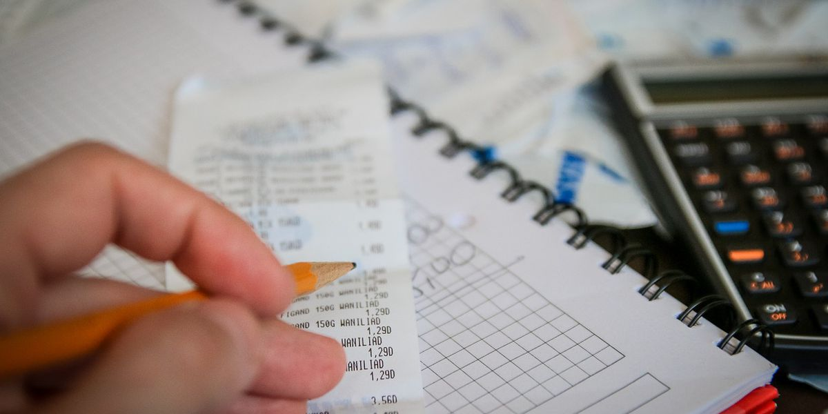 Taxpayers have extra day to file returns, pay