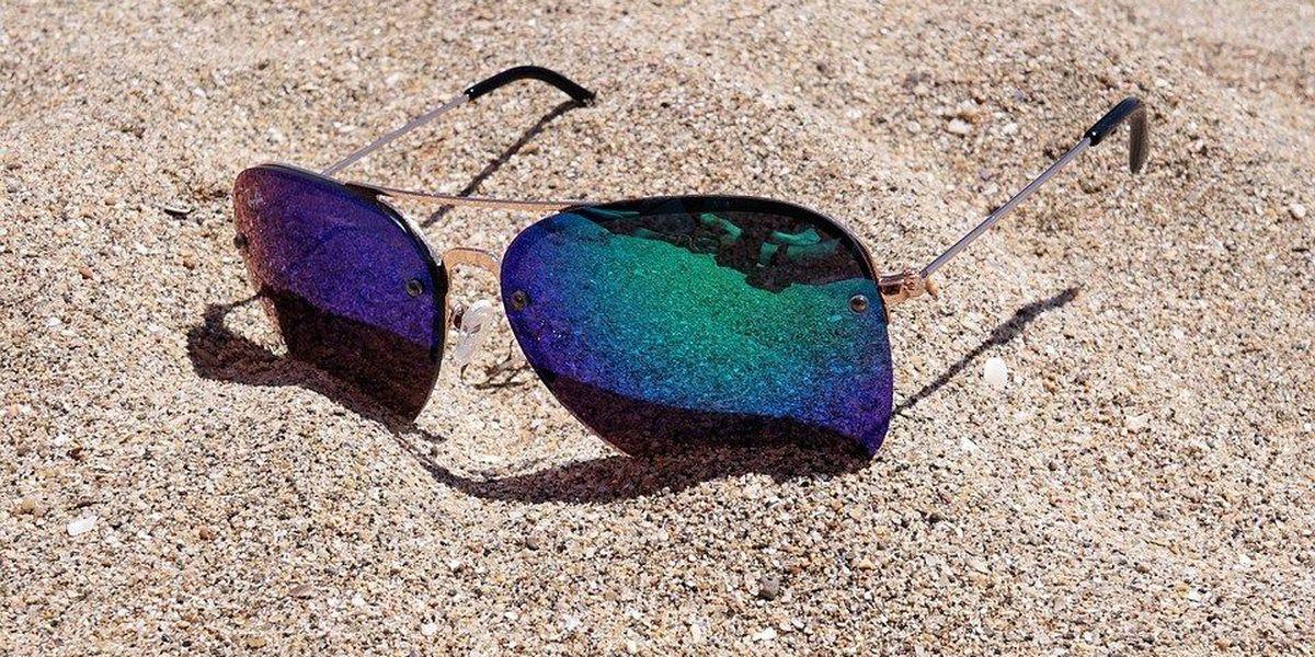 Ultraviolet (UV) Awareness Month brings eye protection awareness