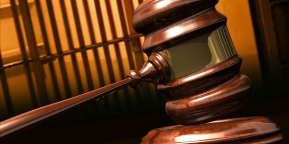 Missouri man gets 15 years for identity theft