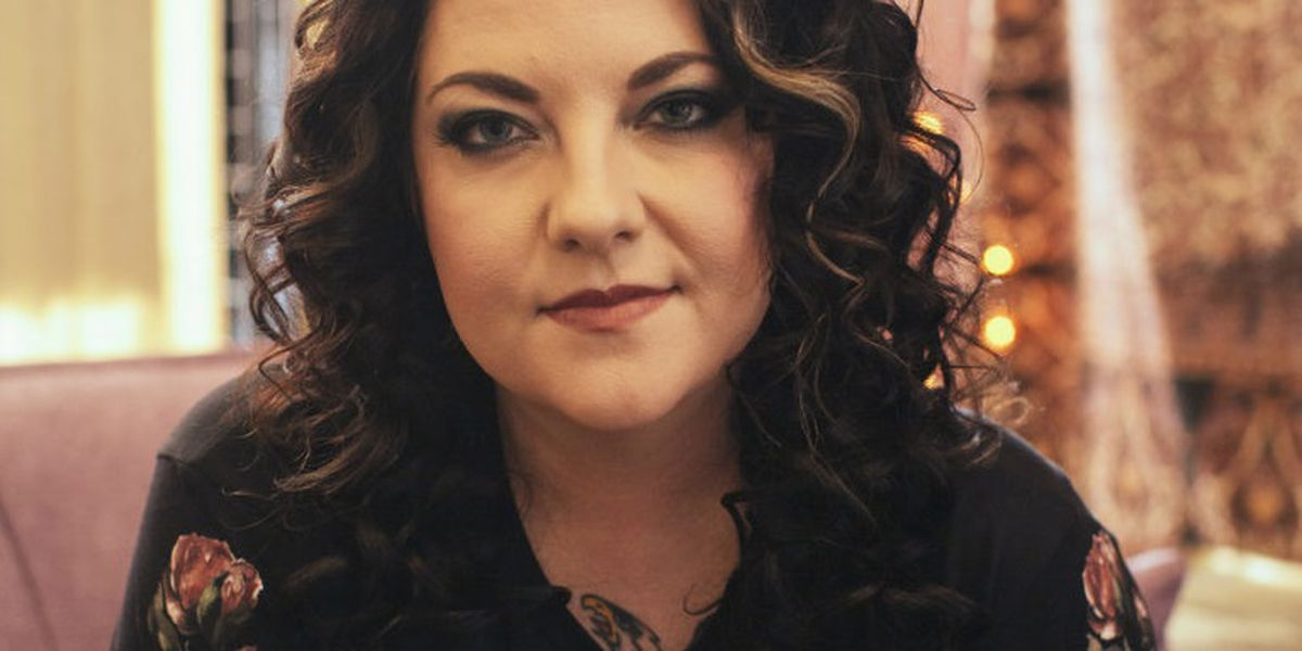 Ashley McBryde withdraws from Sikeston Rodeo lineup