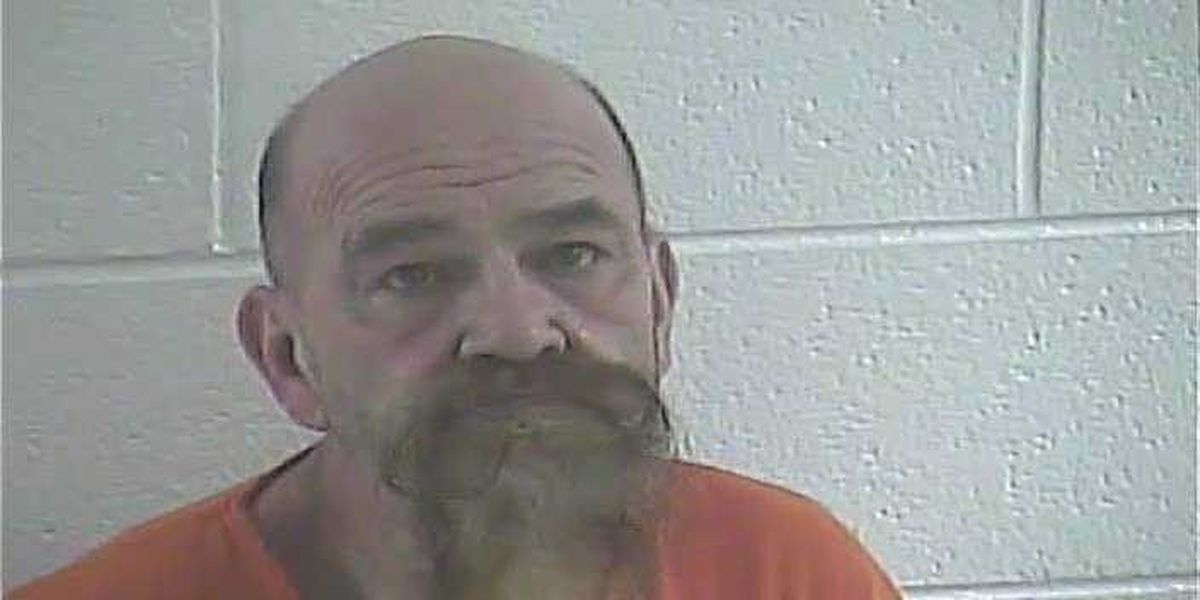 3 arrested following drug investigation in Calloway County, KY