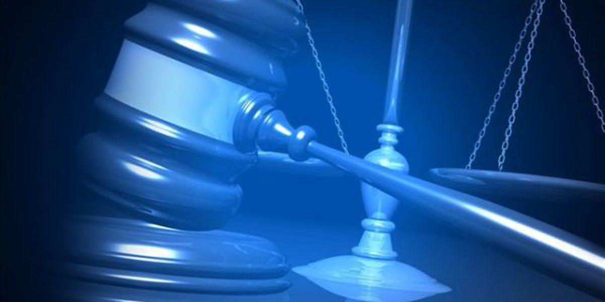 Murphysboro man sentenced to 27 years for child pornography