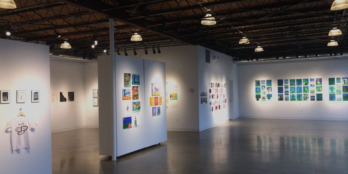 'Discover and Engage' art exhibit coming to downtown Carbondale