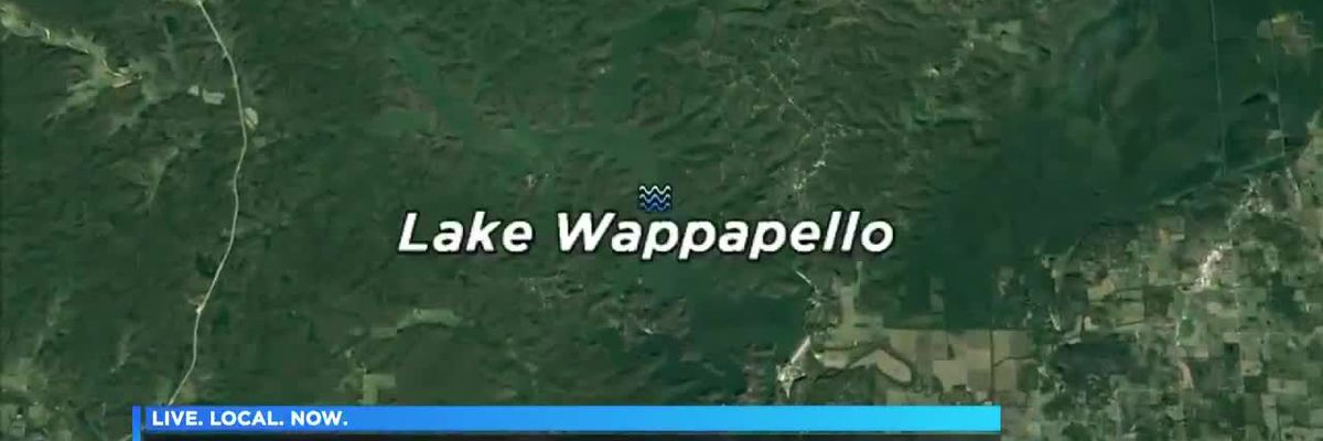 Body of swimmer recovered at Lake Wappapello