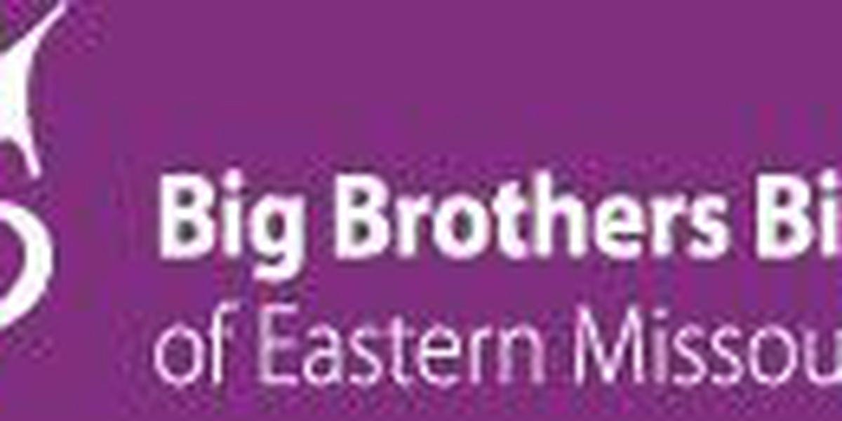 5/21/17 - Big Brothers Big Sisters