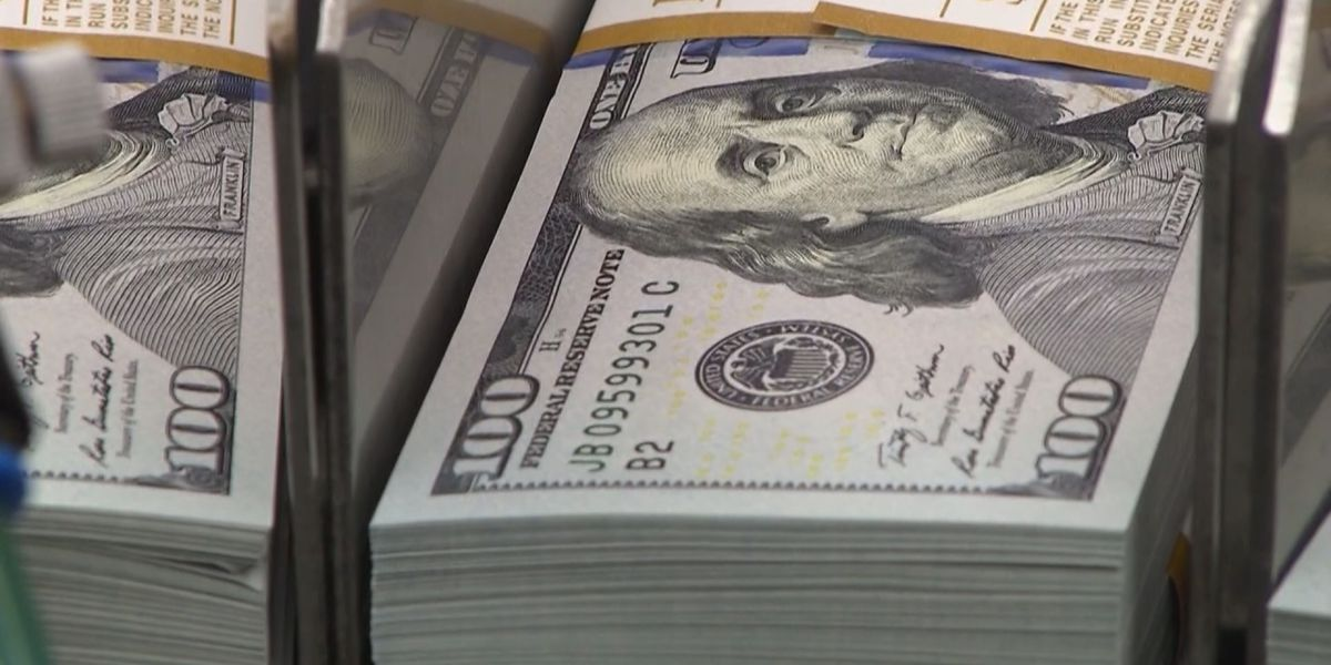 $50K awarded to 4 startup companies in Cape Girardeau