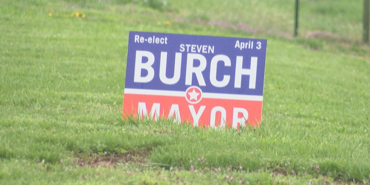 Competition seeking Sikeston, MO mayoral seat for the first time in a decade
