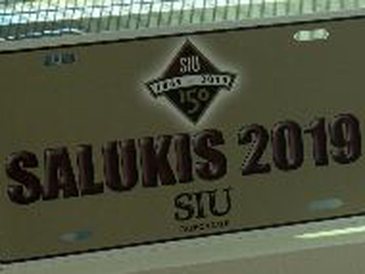 SIU to focus on student retention and involvement for the start of the Fall year