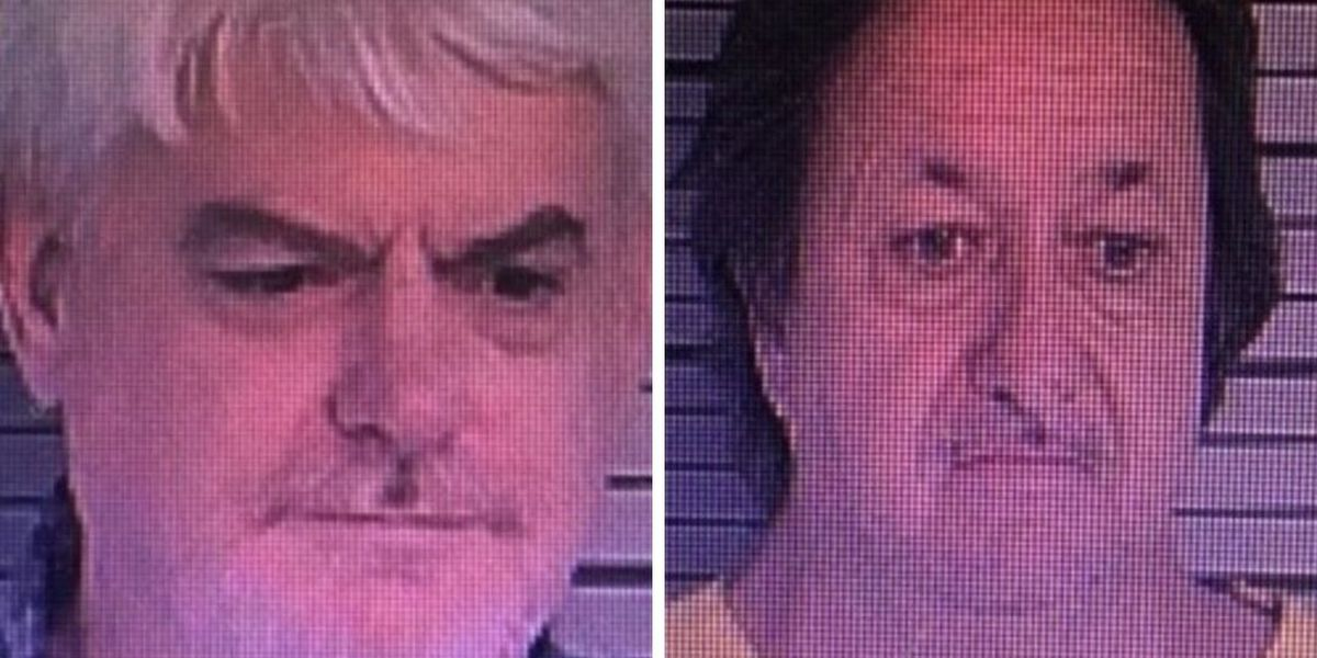 Attorney, one other man face extortion charges in Dyer Co., Tenn.