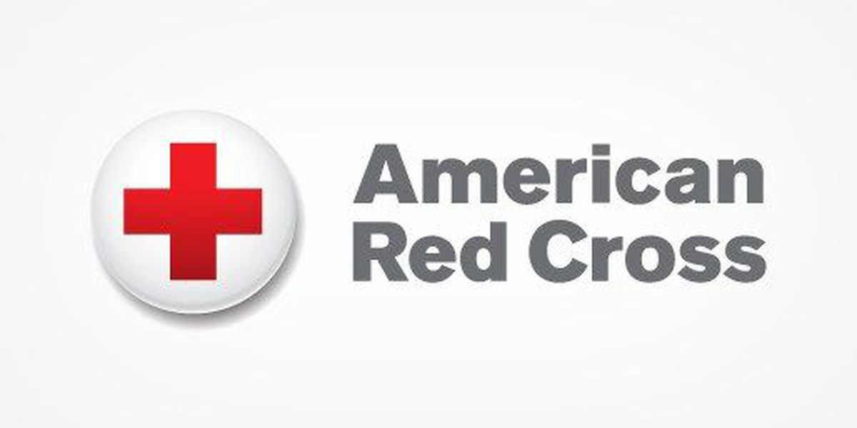 Red Cross calls for new donors to prevent summer blood shortage