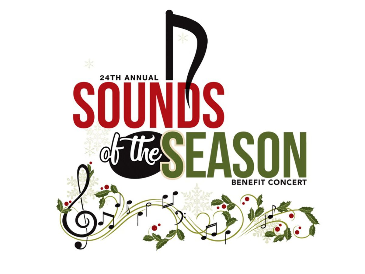 Sounds of the Season 2020
