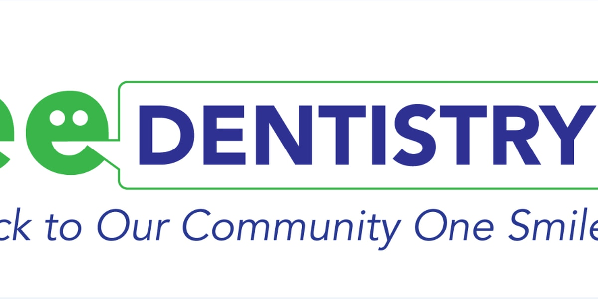 Free Dentistry Day to be held at Cape Girardeau Dental Care