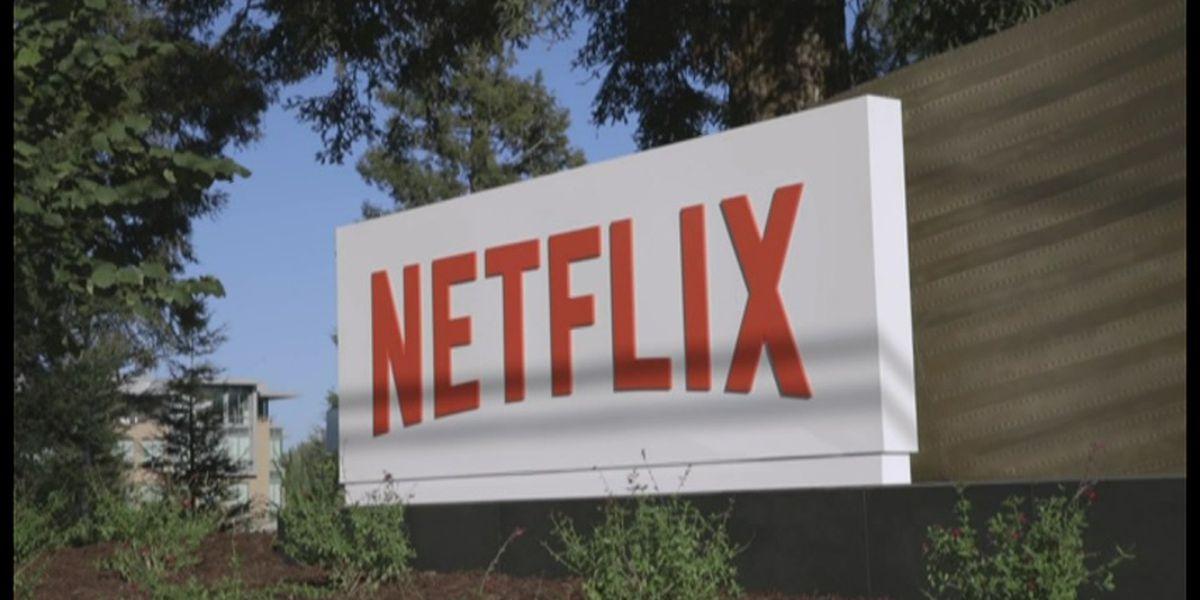 Netflix raises prices on standard, premium plans