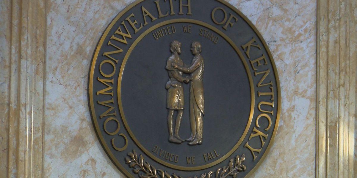 KY Senate leader plans to pre-file teacher pension reform legislation