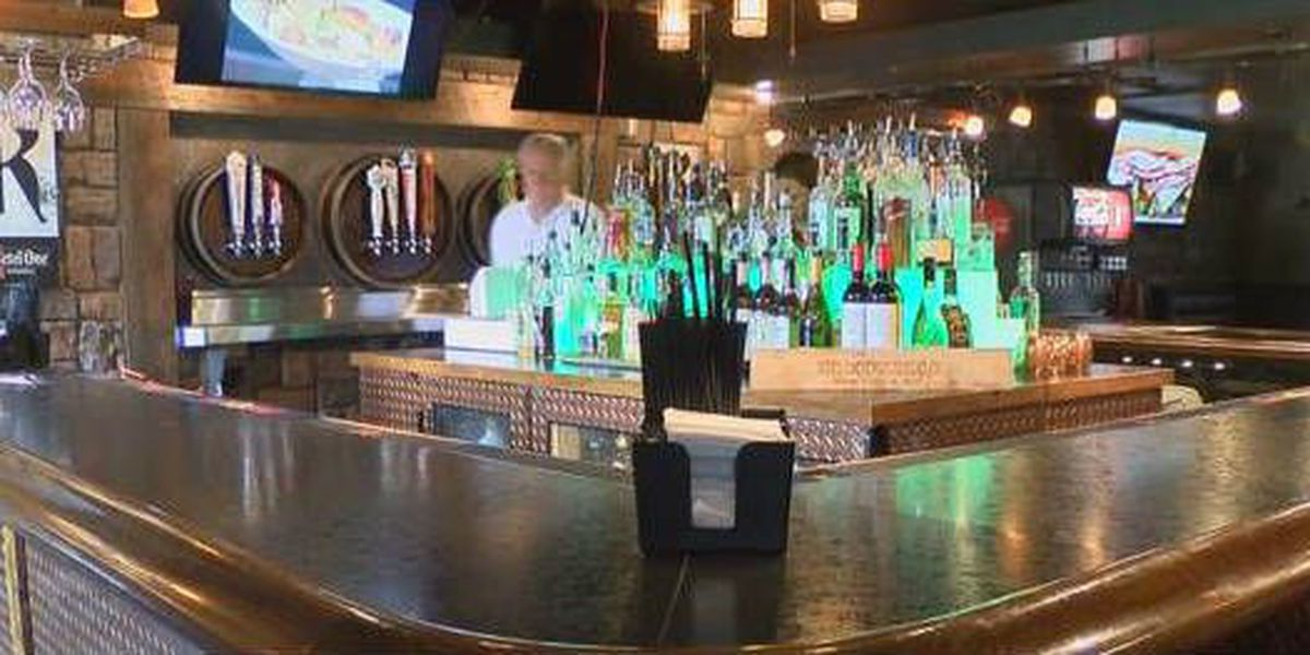 Carbondale tames alcohol laws during eclipse weekend