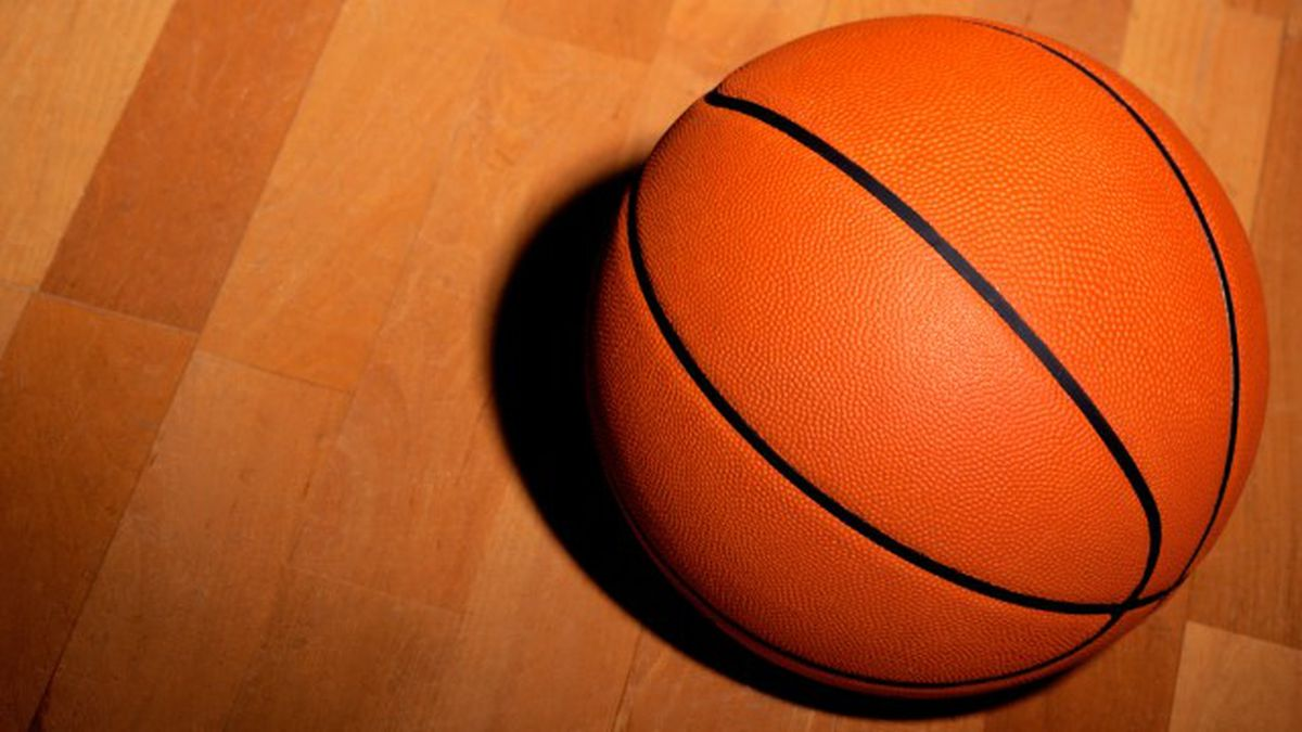 College basketball scores from Tuesday 11/19