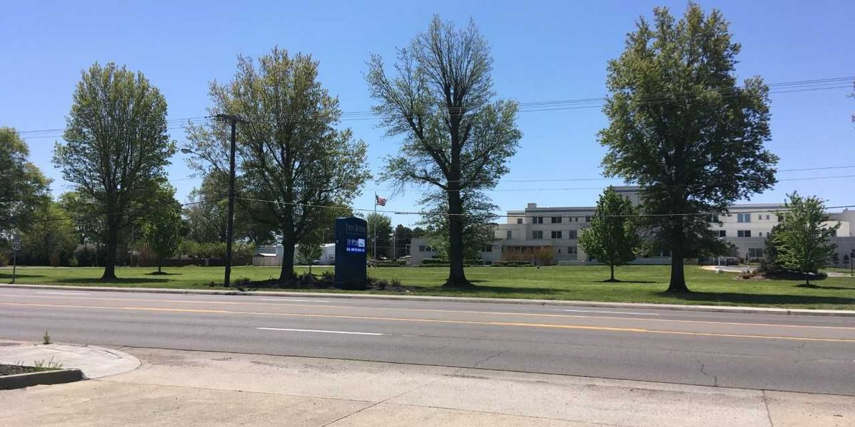 Kennett, MO medical center closing June 11