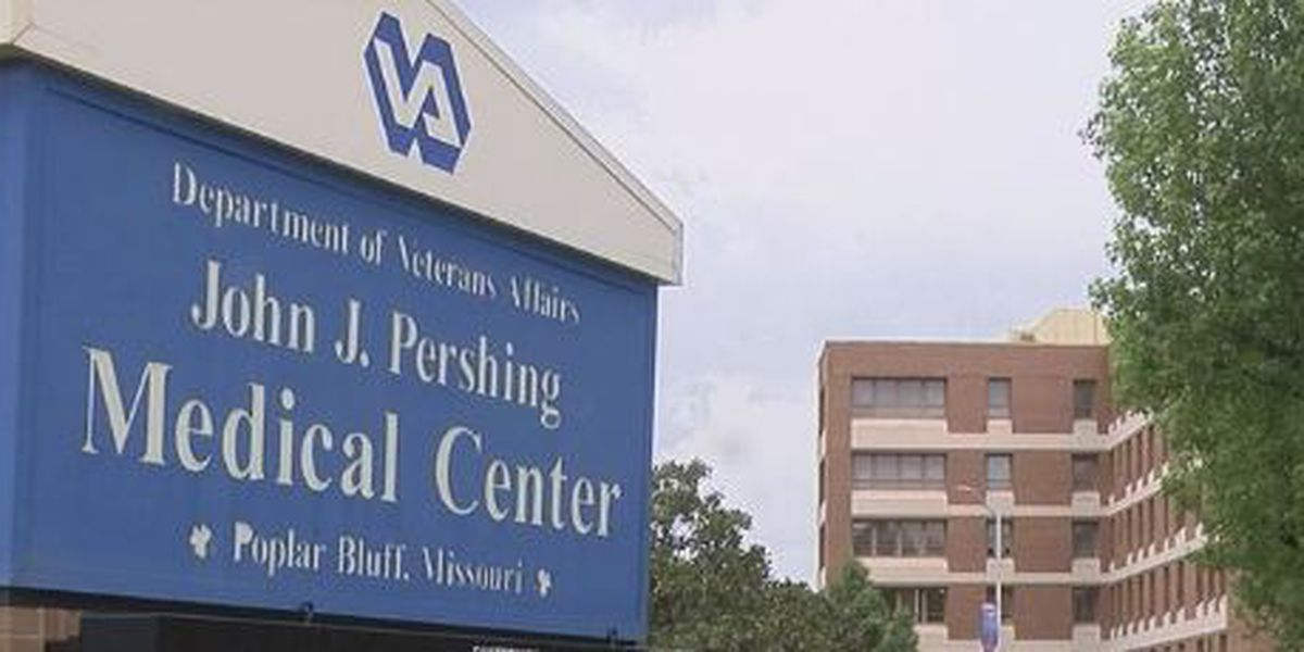 VA pauses use of Johnson & Johnson COVID-19 vaccine