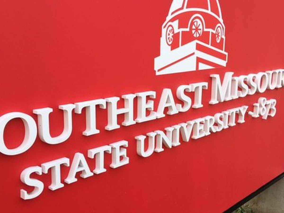 Southeast Mo. State University now using dashboard to track COVID-19 cases
