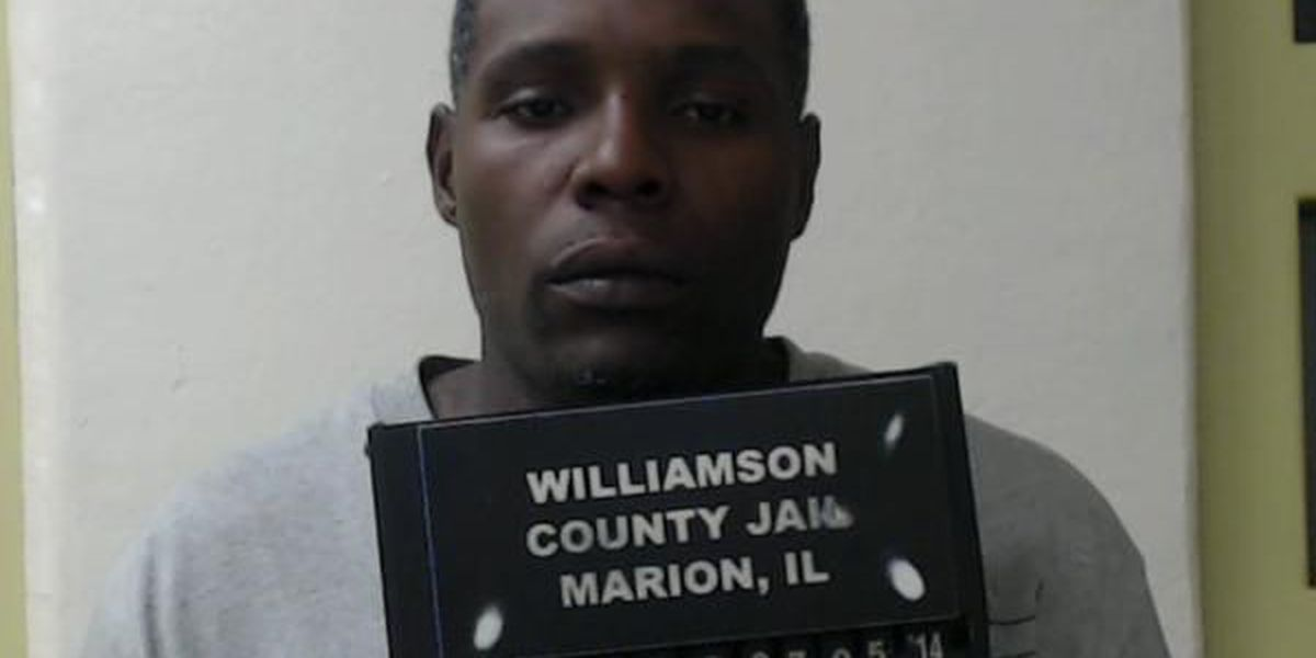 Man arrested in connection with home invasion