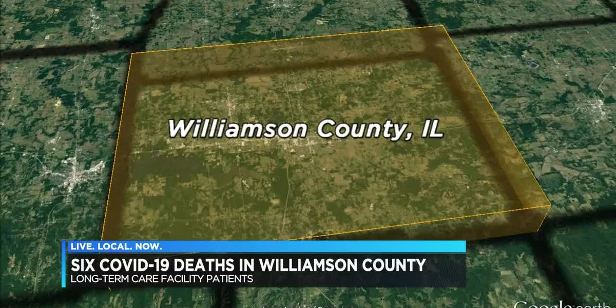 Bi-County Health Department reports 6 more COVID-19 related deaths