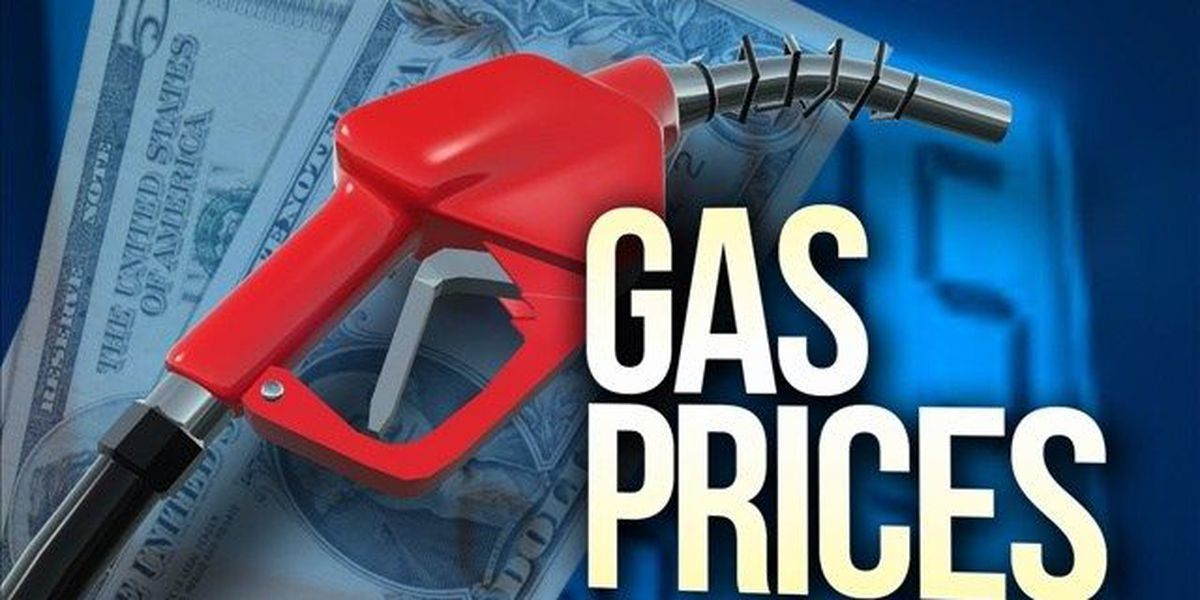Tips for saving money on gas