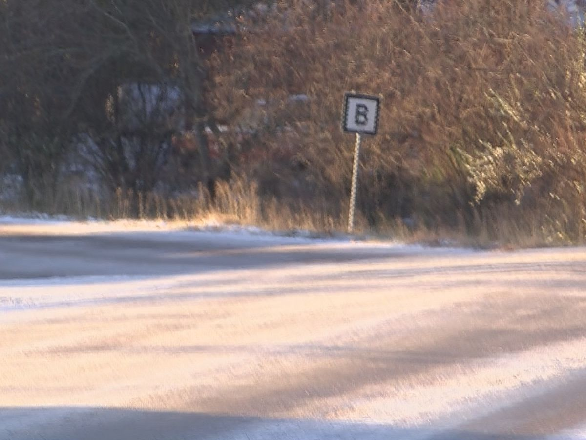 MoDOT is working to treat back roads in the Heartland