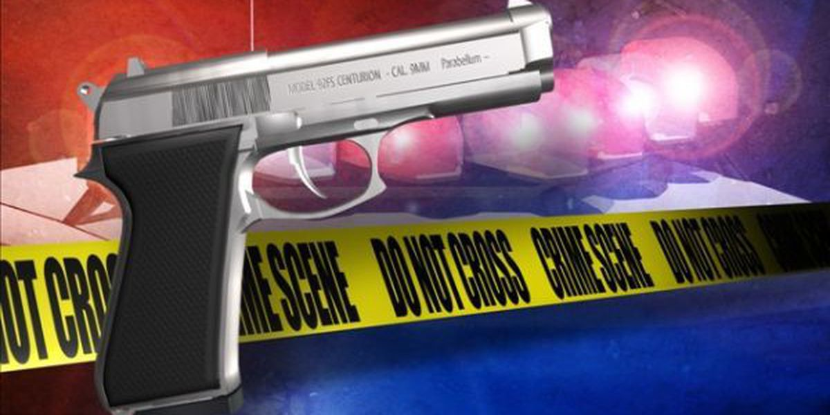 Teen in custody after Cape Girardeau shooting incident