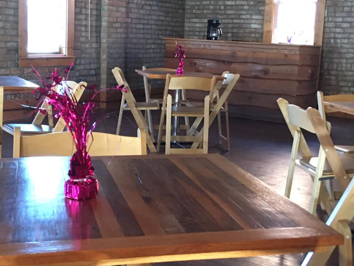 New coffee house to host meeting for employees with special needs