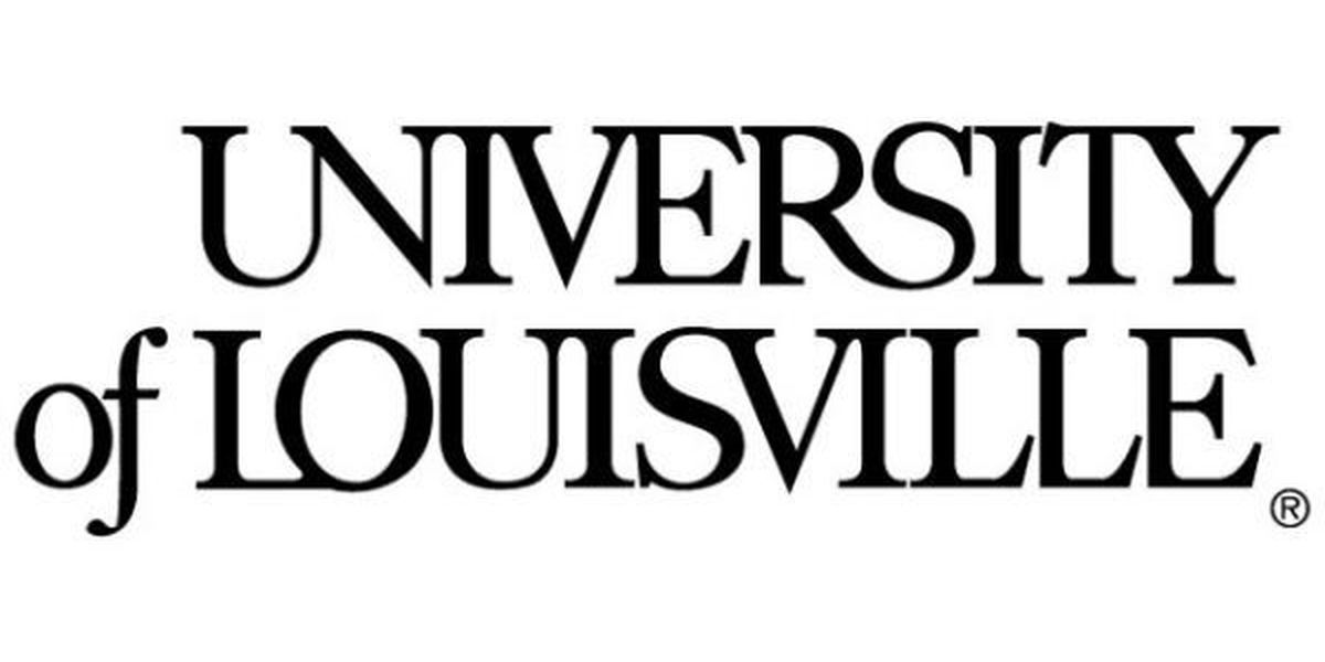 University of Louisville turmoil voted Kentucky's top story