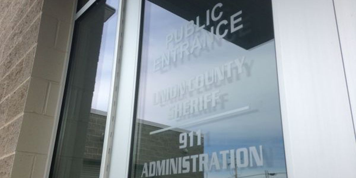 Union City Police Department increases its impaired driving