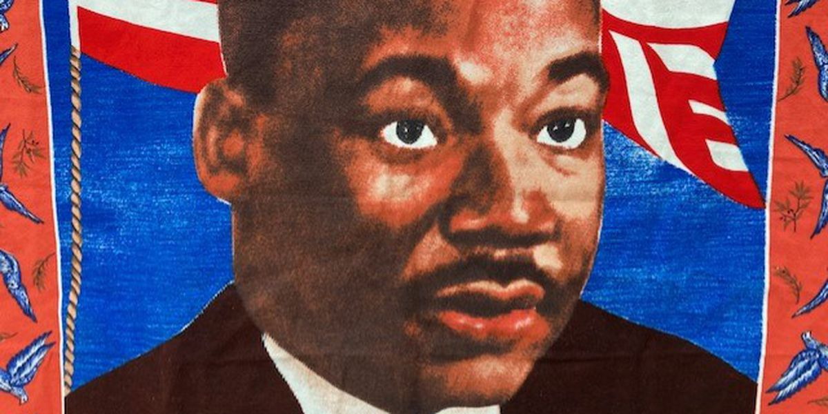 4 Zoom tributes held for Dr. King by Cape Girardeau Committee