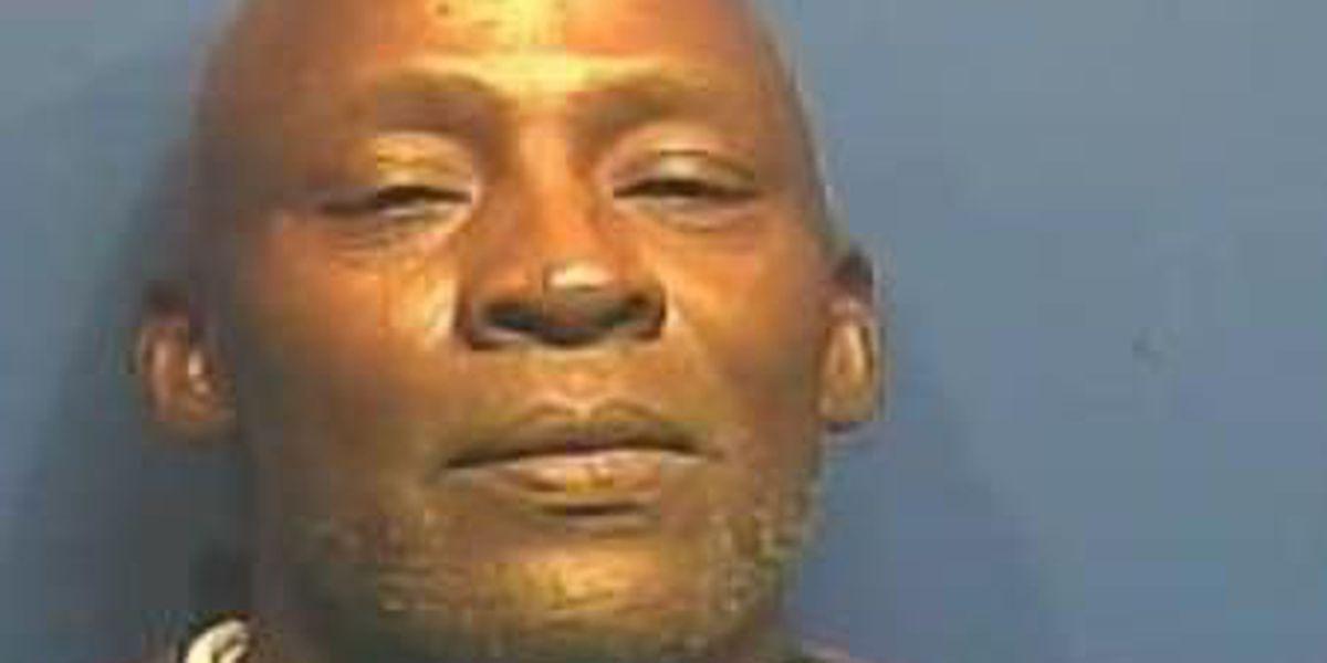Paducah man accused of robbery
